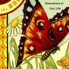 Thumbnail image for Book Review: The Book of Secrets by Deepak Chopra
