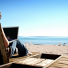 Thumbnail image for Ever Heard of a Digital Nomad?