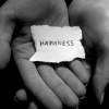 Thumbnail image for Design Your Lifestyle for Happiness and Fulfillment